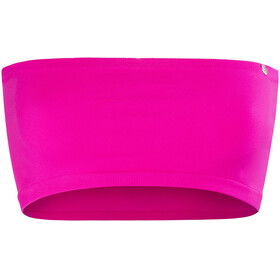 Kidneykaren Mini warmers Dames roze